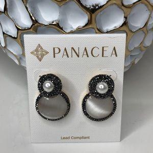 Panacea Cache